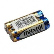 BATERII MAXELL LR6 1,5V- ALKALINE