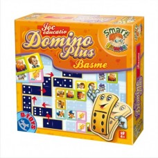 DOMINO GAME-BASME