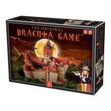 DRACULA GAME