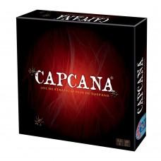 CAPCANA