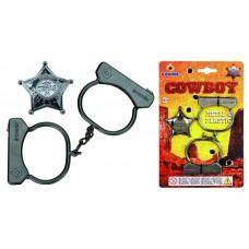 CATUSE COWBOY