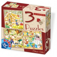 3 PUZZLE- BASME EGRI MONIKA -02